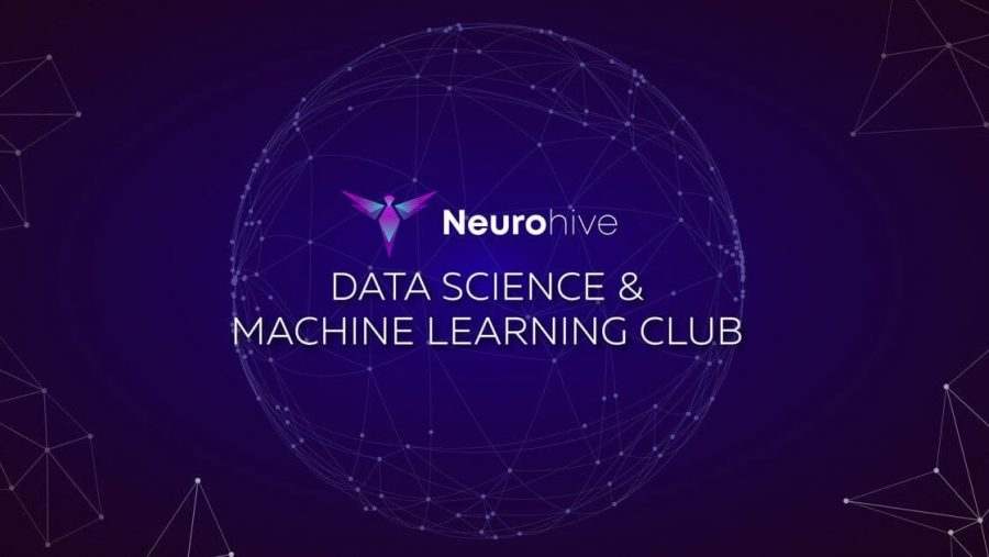 neurohive data science neural networks