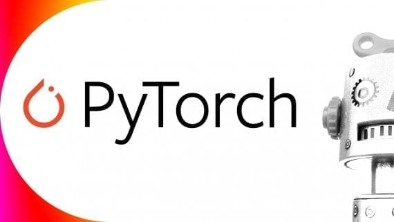 pytorch туториал