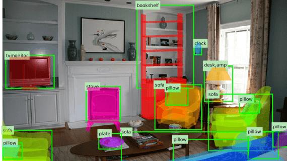 Datasets for Machine Learning Tasks