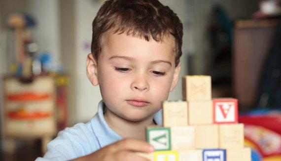 autizm ai 1