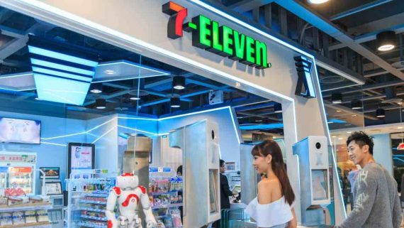 seven-eleven-face-recognition-japan