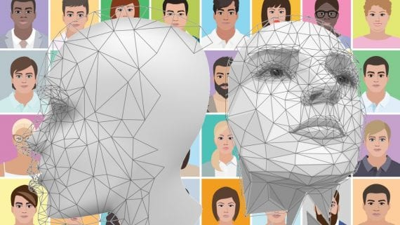 diversity faces dataset ibm