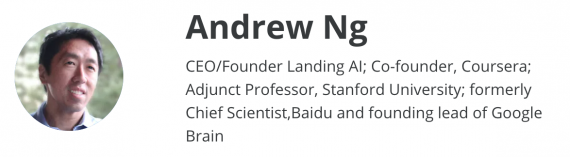 Andrew Ng's Machine Learning Stanford Course Review