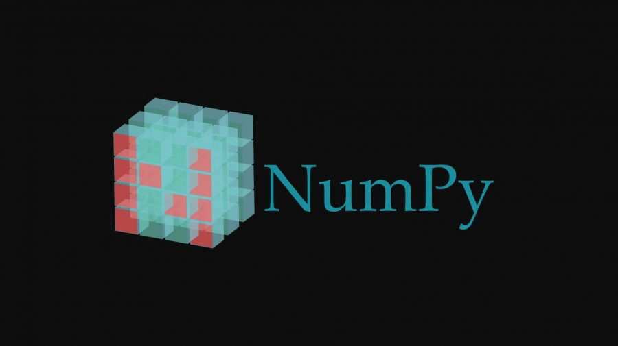 NumPy Stack in Python Course Review: Pandas, Matplotlib and SciPy