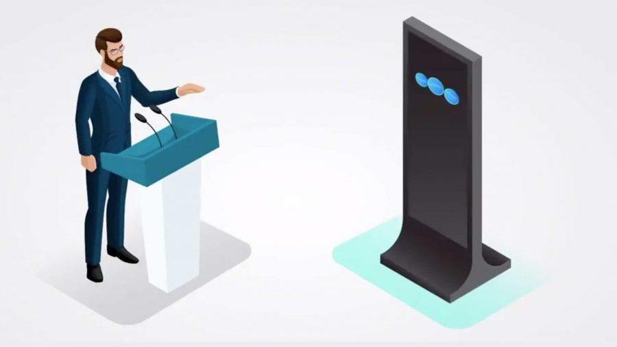 дебаты IBM
