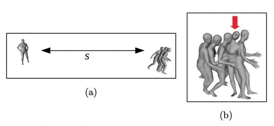 Результаты в шумной среде показывают, что нейронная сеть устойчива к шуму в обучающих данных