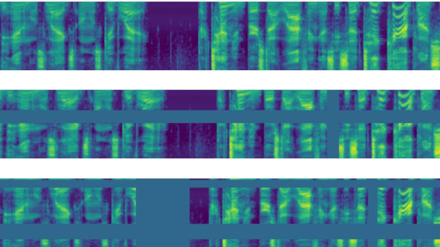 audio google