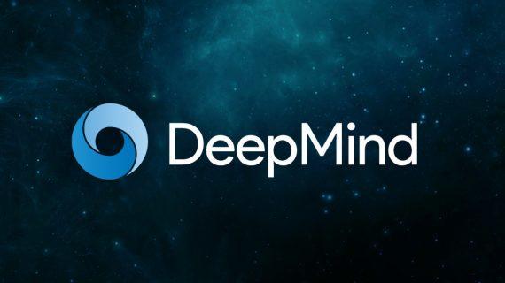 deepmind maths challenge