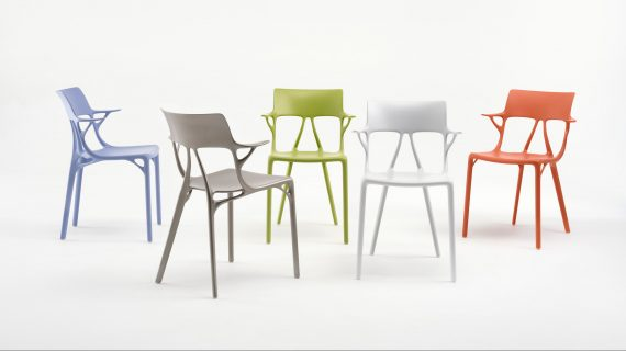 kartell_starck_autodesk_ai_chair_salone_del_mobile_dezeen_2364_col_1