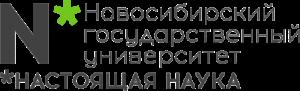 организатор курса 1