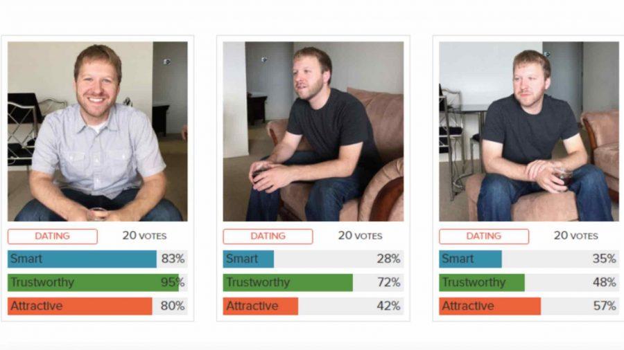 оценка фотографий нейросеть