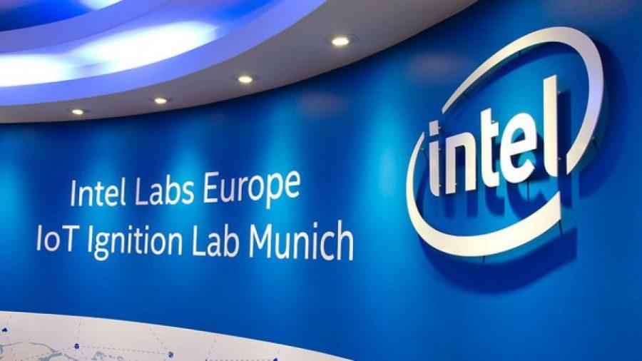 DL-Net intel labs
