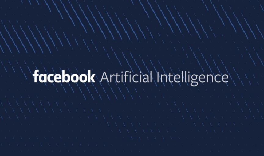 Facebook Open-sourced Pythia: Deep Learning Framework for