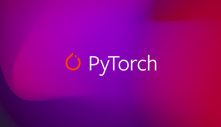 PyTorch's torchvision 0 3 Comes With Segmentation and