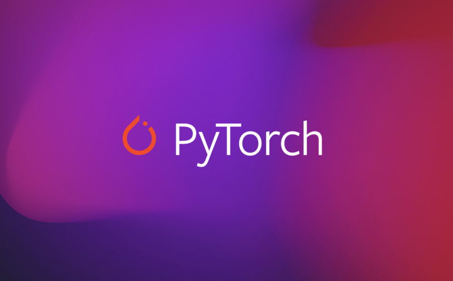 Facebook Launched PyTorch Hub - A Central Place for PyTorch
