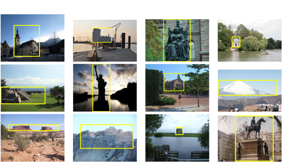 Detect-to-Retrieve: Novel Method Improves Image Search by